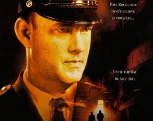 The Green Mile 1999 1080p Full Movie Download