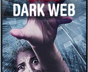 dark web 2017 1080p large